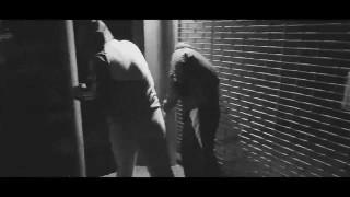 Zero – Wenn es Nacht wird (Video)