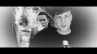 Zit – 7-11-88 (Video)