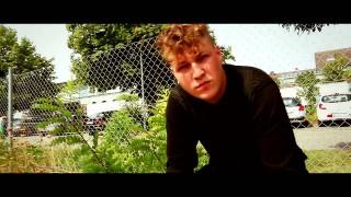 Zit – Sonnenschein in Mommenheim / Bullshit (Video)